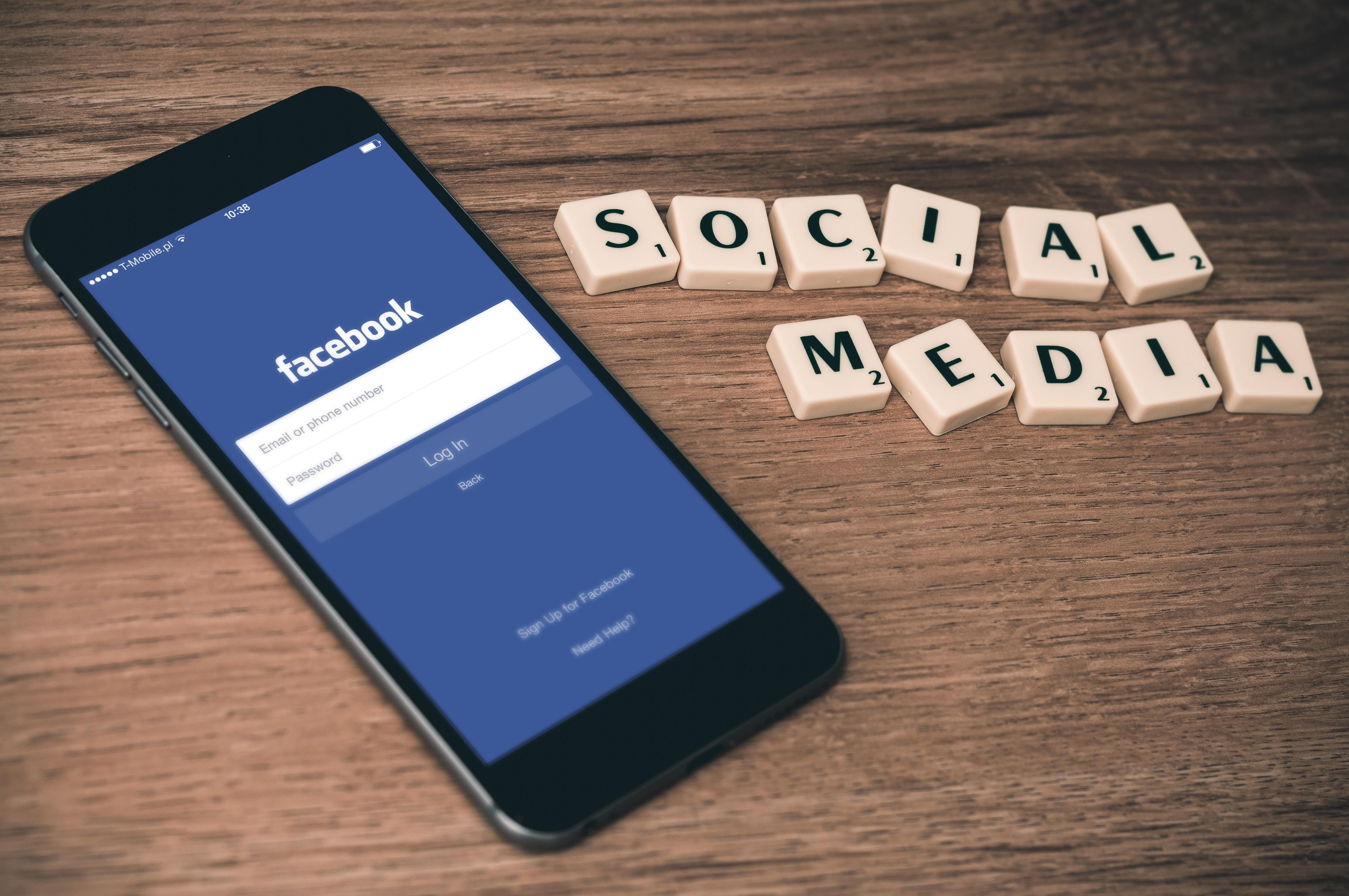 Banyak Hoaks Kominfo Ingin Denda Facebook cs Ratusan Juta